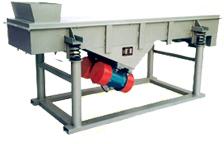 供应DZSF-1545-3F全不锈钢振动筛
