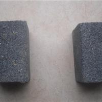 供应地面环氧腻子层打磨用磨石批发