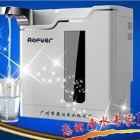 供应能量水机,净水器,净水机,纯水机,超滤机,活化水机