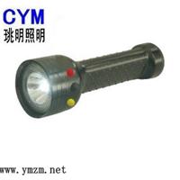 多功能袖珍信号灯报价-全方位防爆电筒