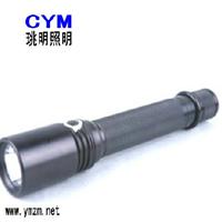 袖珍防爆调光电筒-强光防爆方位灯