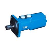 供应OMB-200液压马达
