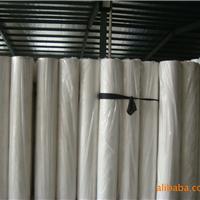 [售后有保证]高温压合、防滑无胶科德邦墙体防水透气膜