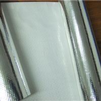 隔热反射铝箔(热辐射阻隔膜)