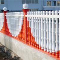 供应内蒙艺术围栏