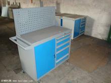 供应深圳移动式工具柜,广州工具整理柜,惠州多抽屉工具柜定做