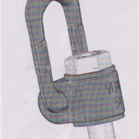侧拉吊环*(侧向旋转吊环)吊环质量大比拼