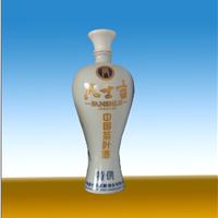 供应全国白酒包装陶瓷酒瓶,定做酒瓶厂家