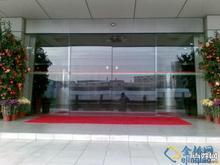 供应海淀区维修玻璃门玻璃门安装方法