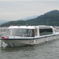 游艇玻璃|船用挡风玻璃|游艇挡风玻璃|多曲面玻璃