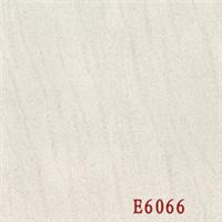 淄博厂家供应工地瓷砖,工程瓷砖厂家