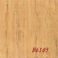 淄博厂家供应工程工地用木纹仿古砖