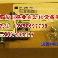 MA-0185-100TAP接头 特价(图)