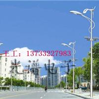 供应辽宁辽阳太阳能LED路灯厂家|路灯价格