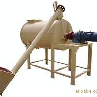 卧式干粉搅拌机南昌建筑材料搅拌机