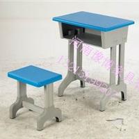 供应郑州课桌椅厂家,课桌椅价格,课桌椅批发