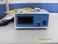 供应大功率数显可调红外光纤激光器