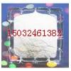供应【抗裂抹面砂浆专用胶粉】生产厂家直销,直销批发价格胶粉