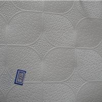 供应中国制造pvc石膏贴面板