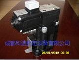 供应ATOS溢流阀AGMZO-A-010/210