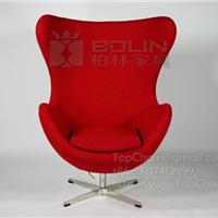 供应鸡蛋椅(Egg Chair)