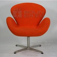 供应天鹅椅(Swan Chair)