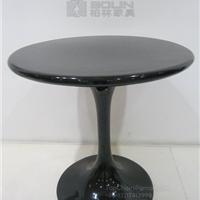 供应郁金香酒店休闲餐桌(tulip side table)