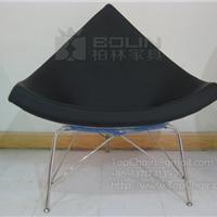 供应椰子椅(Coconut Chair)