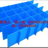 中空板箱 万通板 塑料中空板 PP塑料中空板
