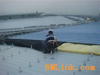 kdb彩钢瓦屋面防水材料 防水透汽材料 建筑防水 屋面防水