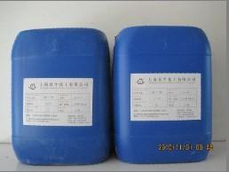 供应上海糊盒胶
