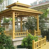 郑州青青屋顶绿化服务有限公司