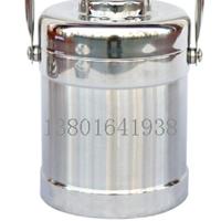 供应彩塘不锈钢双层保温桶 不锈钢保温汤桶 单/双水龙头保温桶