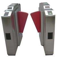 供应指纹识别闸机门票系统