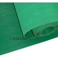 供应抚顺和阜新耐油橡胶板丁晴橡胶板