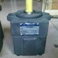 供应日本油研叶片泵PV2R1-6-F-RAR-41