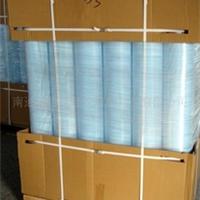 供应加强型防水透汽膜 钢结构用防水膜(图)建筑建材
