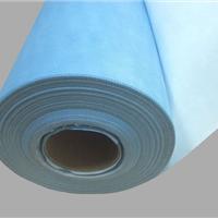 聚烯烃高密度纺粘聚乙烯膜