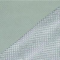 环保型反射防水透气膜