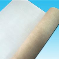 供应纺粘聚丙烯复合聚乙烯高分子防水透汽膜