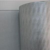 南通供应科德邦隔热反射型防水透气膜