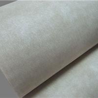 钢结构保温棉上用科德邦防水透气膜