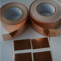 供应福建铜箔,湖南铜箔,铜箔垫片