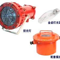 DGC175/127矿用隔爆型投光灯