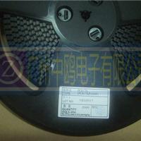 供应PC817A,PC817B,PC817C,PC847