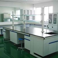 供应盐城实验室操作台,靖江实验室操作台,大丰实验室操作台