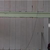 苏州ALC隔墙板隔断,轻质墙板隔墙