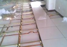 供应保山防静电地板 价格低 品质保证