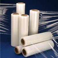 供应陕西缠绕膜包装材料