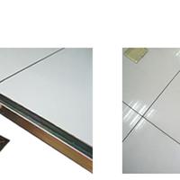 供应办公楼宇地面设施网络架空地板
